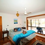 """Nambucca Heads River House"" Holiday rentals Nambucca Heads. Dog friendly beaches. Pet friendly accommodation. Mid north coast NSW"
