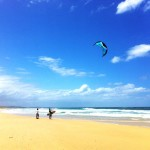 Buena Vista beach house holiday rentals Nambucca Heads